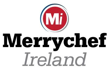 MerryChef Ireland